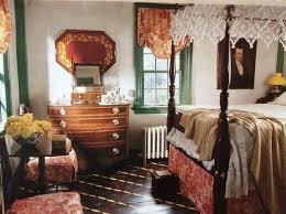 397 best classic colonial images on pinterest primitive decor