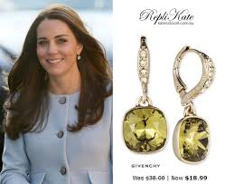 mcdonough citrine drop earrings shop these replikates of the mcdonough green amethyst and