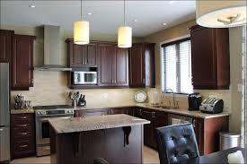 kitchen triangle with island kitchen cabinet sets triangle kitchen island cabinet
