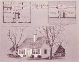 cape cod home floor plans cape cod house floor plans luxury 2 story cape cod home plans for