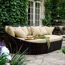 Cast Aluminum Furniture Manufacturers by Furniture Walmart Outdoor Patio Furniture Clearance Patio
