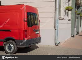 moving truck van u2013 atamu