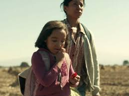 84 lumber releases final super bowl ad about a mexican journey