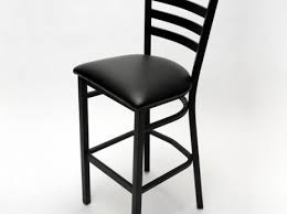 rental chairs chairs rental atlanta chiavari chairs event rentals unlimited