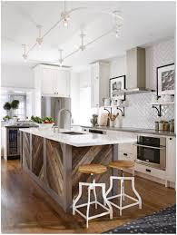 Portable Kitchen Island Ideas Kitchen Fabulous Large Kitchen Island With Seating Butcher Block