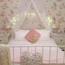 Wallpaper Design Ideas For Bedrooms The 25 Best Floral Bedroom Decor Ideas On Pinterest Floral