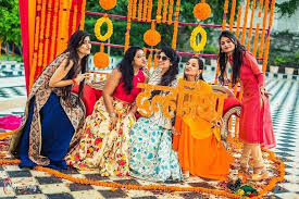 Photobooth Ideas Must Have Photobooth Ideas For Your Wedding Mehendi Pool Party