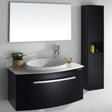 small modern bathroom vanity modern design ideas