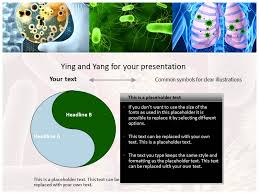 infectious disease powerpoint templates infectious disease