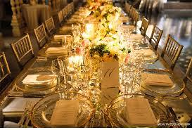 wedding planner new york wedding menu ceci new york brisman planner diy wedding