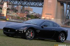 maserati price 2008 maserati granturismo s 2008 aims photos 1 of 8