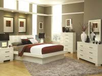 Couch For Bedroom by Small Bedroom Sofa Excellent Ideas White Wooden Storage Under