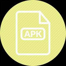 what is apk file format android format apk apk app apk document apk file apk format