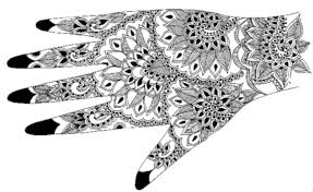 new mehndi designs henna hand designs henna tattoo indian arabic