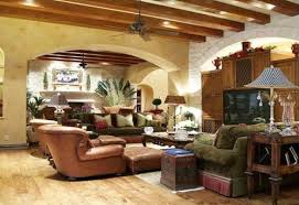 interior homes photos beautiful country homes interiors