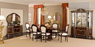 Dining Room Table Tuscan Decor Tuscan Decorating On A Budget Mediterranean Dining Room Furniture