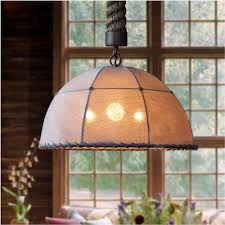 Decorative Light Fixtures by Compare Prices On Rustic Lighting Fixtures Online Shopping Buy