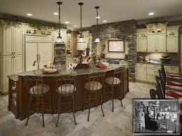 Renovate Kitchen Ideas Splendid Remodeling Ideas For Small Homes With Stunning Renovated