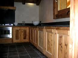 cuisine vieux bois négoce vieux bois vente vieux bois