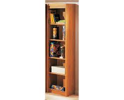 tall narrow bookcases u2014 best home decor ideas space saver narrow