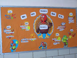 thanksgiving preschool bulletin board ideas mayflower bulletin