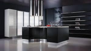 kitchen adorable modular kitchen designs catalogue kitchen