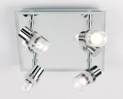 Modern Bathroom Fans Modern Bathroom Fan With Light Lighting Led Enchanting On Home