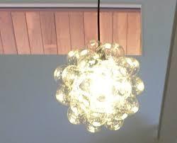 32 best lighting images on lighting ideas