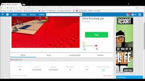 how to hack into people roblox games working february 2017 new