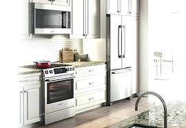 kitchenaid cabinet depth refrigerator the most kitchen aid counter depth refrigerator huetourclub
