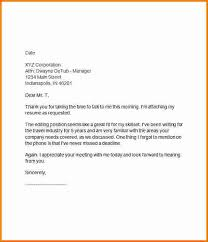 doc 585566 thank you note after phone interview u2013 sample thank
