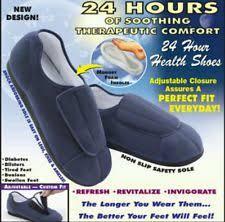 Mens Duvet Slippers Unisex Slippers Ebay