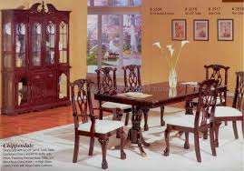 Room To Go Dining Sets 17 Rooms To Go Dining Sets Plastic Garden Benches Benches