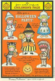 4648 best halloween images on pinterest