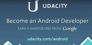 html tutorial udacity udacity android developer nanodegree biz tutorials your source