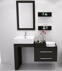 34 Inch Bathroom Vanity by 34 Bathroom Vanity Together With Useful Shots As Ideas Cool