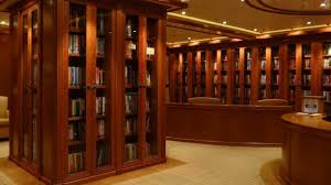 Princess Bookcase Princess Cruise Ship Library Tour Youtube