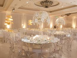 bridal shows la s best wedding shows in 2013 cbs los angeles
