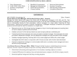 Certified Nursing Assistant Resume Templates 100 Resume Examples For Cna Resume Examples For Marketing