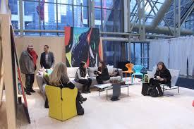 Interior Design Shows Interior Design Show Design Decorating Fantastical With Interior