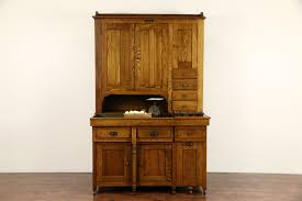 sold cupboards pantries cabinets harp gallery antiques