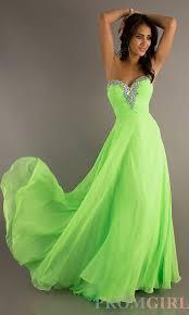Green Wedding Dresses Flowy Lime Green Wedding Dresses C79 About Perfect Wedding Dresses