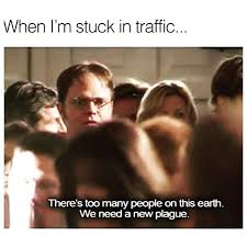 Traffic Meme - memebase traffic all your memes in our base funny memes