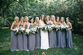 slate blue bridesmaid dresses slate blue bridesmaid dresses elizabeth designs the