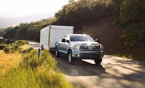 toyota trucks toyota trucks near tacoma doxon toyota