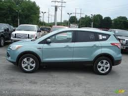 nissan murano vs ford escape 94 best vehicles i might like images on pinterest dream cars