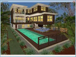 Architect Home Designer Glamorous Chief Architect Suite