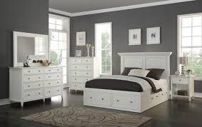gray bedroom sets queen bedroom sets cardi s furniture