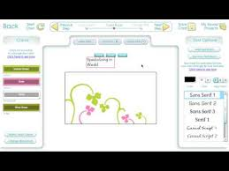 Make My Own Business Card How To Make Your Own Business Card Using Businesscardstar Com