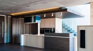 Corian Benchtops Price Benchtop Costs And Prices Build